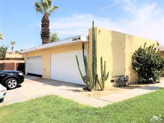 Multi-Family for sale in 73605 Catalina Way, Palm Desert, CA, 92260