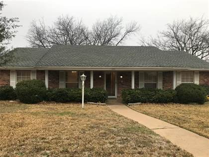 Residential Property for sale in 1904 Alamo Drive, Arlington, TX, 76012