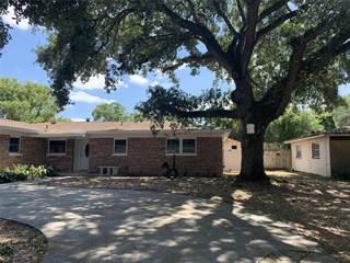 Single Family for sale in 750 PEARL CIRCLE, Brandon, FL, 33510