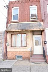 Townhouse for sale in 2710 E ALLEGHENY AVENUE, Philadelphia, PA, 19134
