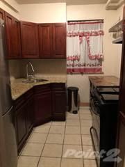 Condo for sale in 1591 Metropolitan Ave, Bronx, NY, 10462