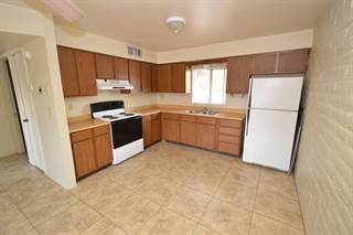 Townhouse for rent in 1410 N 2nd Avenue, Tucson, AZ, 85705