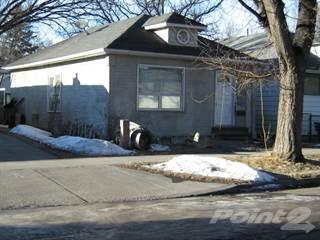 Residential Property for sale in 328 - 12 C Street North, Lethbridge, Alberta