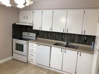 Condo for rent in 730 Cedar St 20, Oshawa, Ontario