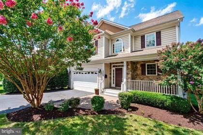 Residential for sale in 5325 N CARLIN SPRINGS ROAD, Arlington, VA, 22203