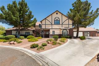 Single Family for sale in 7110 DOE Avenue, Las Vegas, NV, 89117