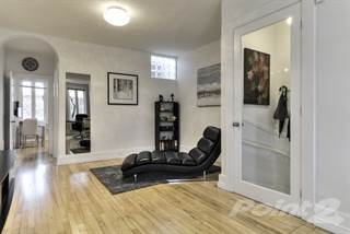 Condo for sale in 3350 Av. Lacombe, Montreal, Quebec