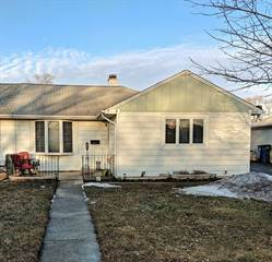 Duplex for sale in 4524 West 88th Place, Hometown, IL, 60456