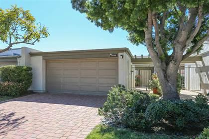 Residential Property for sale in 13032 Caminito Mar Villa, Del Mar, CA, 92014