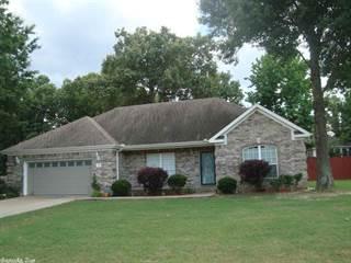 Single Family for rent in 385 Alma, Austin, AR, 72007