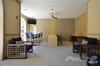 Apartment for rent in Rosewood Brookhaven - B1, Atlanta, GA, 30319