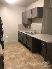 Apartment for rent in Dunbar Commons, Oklahoma City, OK, 73117