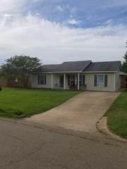 Single Family for sale in 927 Reed St., New Albany, MS, 38652