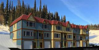 Condo for sale in 9905 Pinnacles Road,, Silver Star, British Columbia