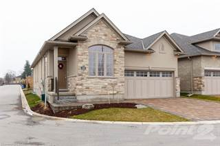 Residential Property for sale in 2081 WALLINGFORD AVENUE, London, Ontario, N6G 0K1