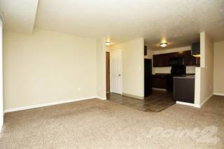Apartment for rent in The Fountains Apartments - Huron, Grand Rapids, MI, 49546