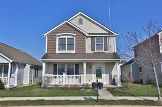Condo for sale in 2002 Dumont Street, Newark, OH, 43055