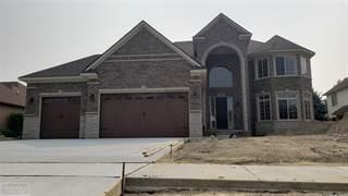 Photo of 57152 Covington, 48094, Macomb county, MI