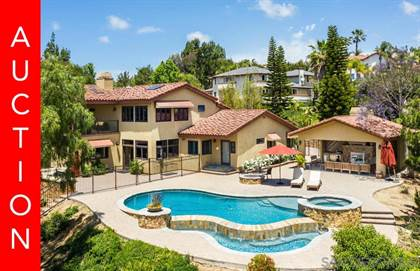 Residential Property for sale in 2914 Managua Pl, Carlsbad, CA, 92009