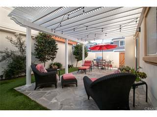 Townhouse for sale in 2222 Nelson Avenue A, Redondo Beach, CA, 90278