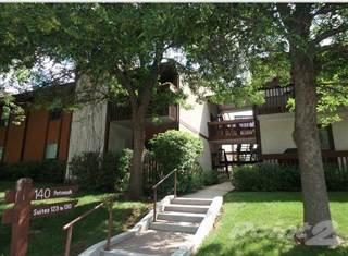 Apartment for sale in 140 Portsmouth Boulevard, Winnipeg, Manitoba, R3P 1B6