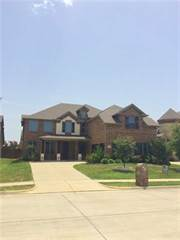 Single Family for sale in 1967 Lewis Crossing Drive, Roanoke, TX, 76262
