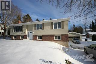 Single Family for sale in 11 AMBERDALE DR, Kings, New Brunswick