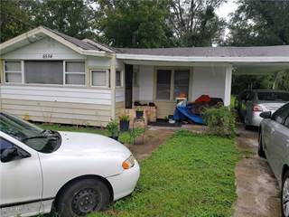 Residential Property for sale in 6554 NEW KINGS RD, Jacksonville, FL, 32219