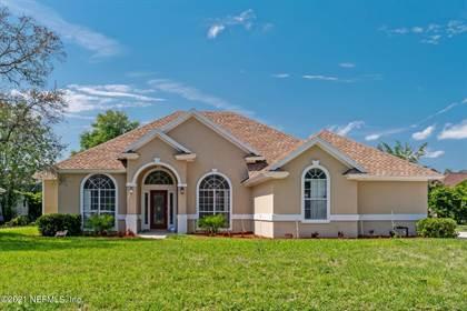 Residential for sale in 849 MAGIC COVE LN, Jacksonville, FL, 32218