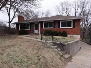 Single Family for sale in 347 N 28th Street, Kansas City, KS, 66102