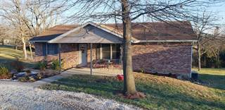 Single Family for sale in 865 HALIFAX RD, Holts Summit, MO, 65043