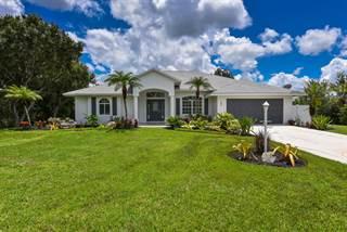 Single Family for sale in 102 SE Ashley Oaks Way, Stuart, FL, 34997