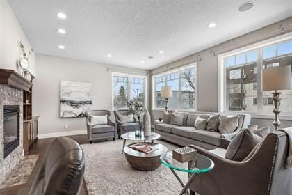 Single Family for sale in 2615 14A Street SW, Calgary, Alberta, T2T3X8