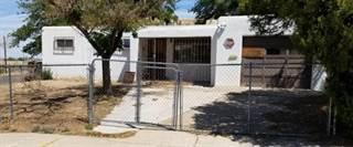 Single Family for sale in 10801 Prospect Avenue NE, Albuquerque, NM, 87112