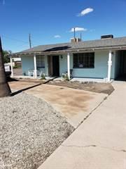 Single Family for sale in 1902 E OSBORN Road, Phoenix, AZ, 85016