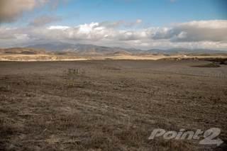 Farm And Agriculture for sale in Carretera Rosarito - Tijuana - Ensenada, Ensenada, Baja California