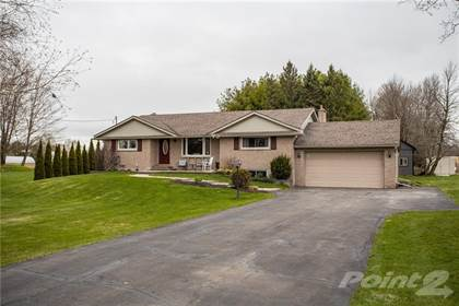 Residential Property for sale in 479 10th Conc Road E, Flamborough, Ontario, L8B 1H5