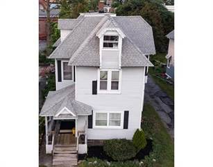 Multi-family Home for sale in 457 Westford St, Lowell, MA, 01851
