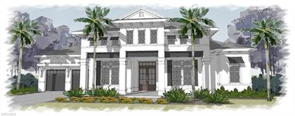 Residential Property for sale in 1435 Hemingway PL, Poinciana, FL, 34103