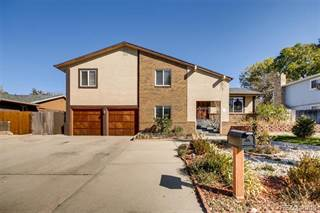 Single Family for sale in 1956 South Nome Street, Aurora, CO, 80014