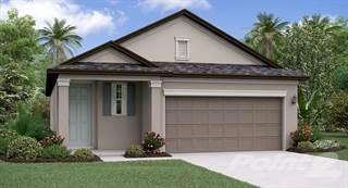 Single Family for sale in 4652 Ballantrae Boulevard, Jay B. Starkey, FL, 34638