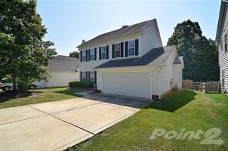 Single Family for sale in 1015 Farmingham Lane , Indian Trail, NC, 28079