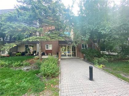 Single Family for sale in 470 Kenaston Boulevard 208, Winnipeg, Manitoba, R3N1Z1