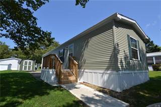Residential Property for sale in 9 Springridge, Bushkill Township, PA, 18014