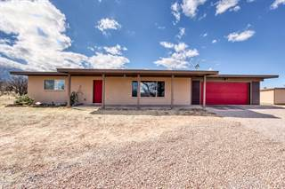 Single Family for sale in 6518 S Jaxel Road, Hereford, AZ, 85615