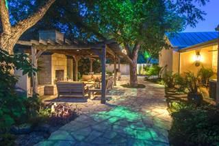 Single Family for sale in 108 N Acorn, Fredericksburg, TX, 78624