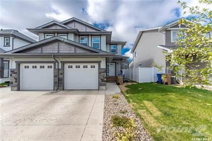Residential Property for sale in 4541 Green Rock ROAD, Regina, Saskatchewan, S4V 3K8