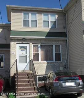 Residential Property for sale in 42 Leewood Loop, Staten Island, NY, 10304