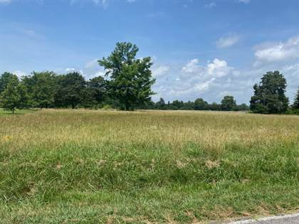 Lots And Land for sale in 3872 river road, Pottsville, AR, 72858