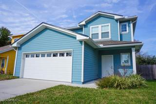 Photo of 833 8TH AVE S, Jacksonville, FL